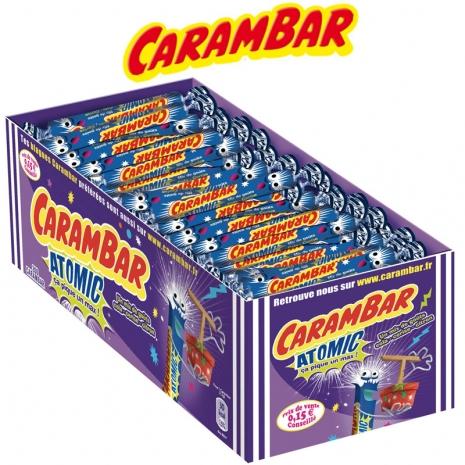 carambar-atomic