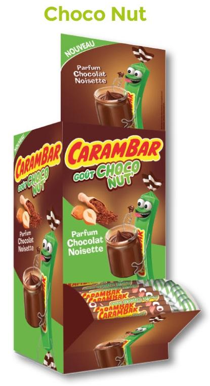 carambar-chocolat-noisette