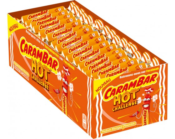 carambar-mangue-pimentée