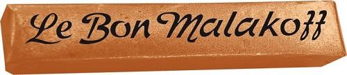chocolat-le-bon-malakoff