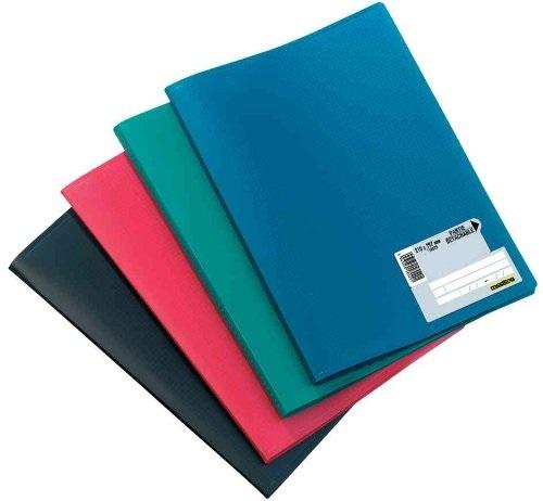 protège-document-souple-pas-cher
