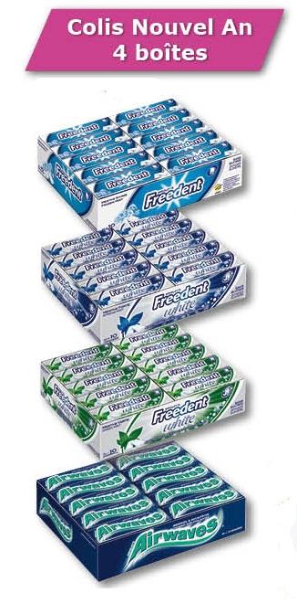 colis-chewing-gum-freedent-airwaves