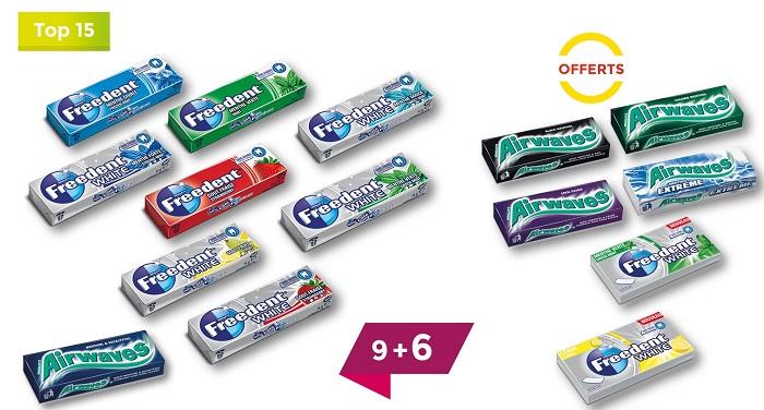 colis-chewing-gum-freedent-airwaves-pas-cher