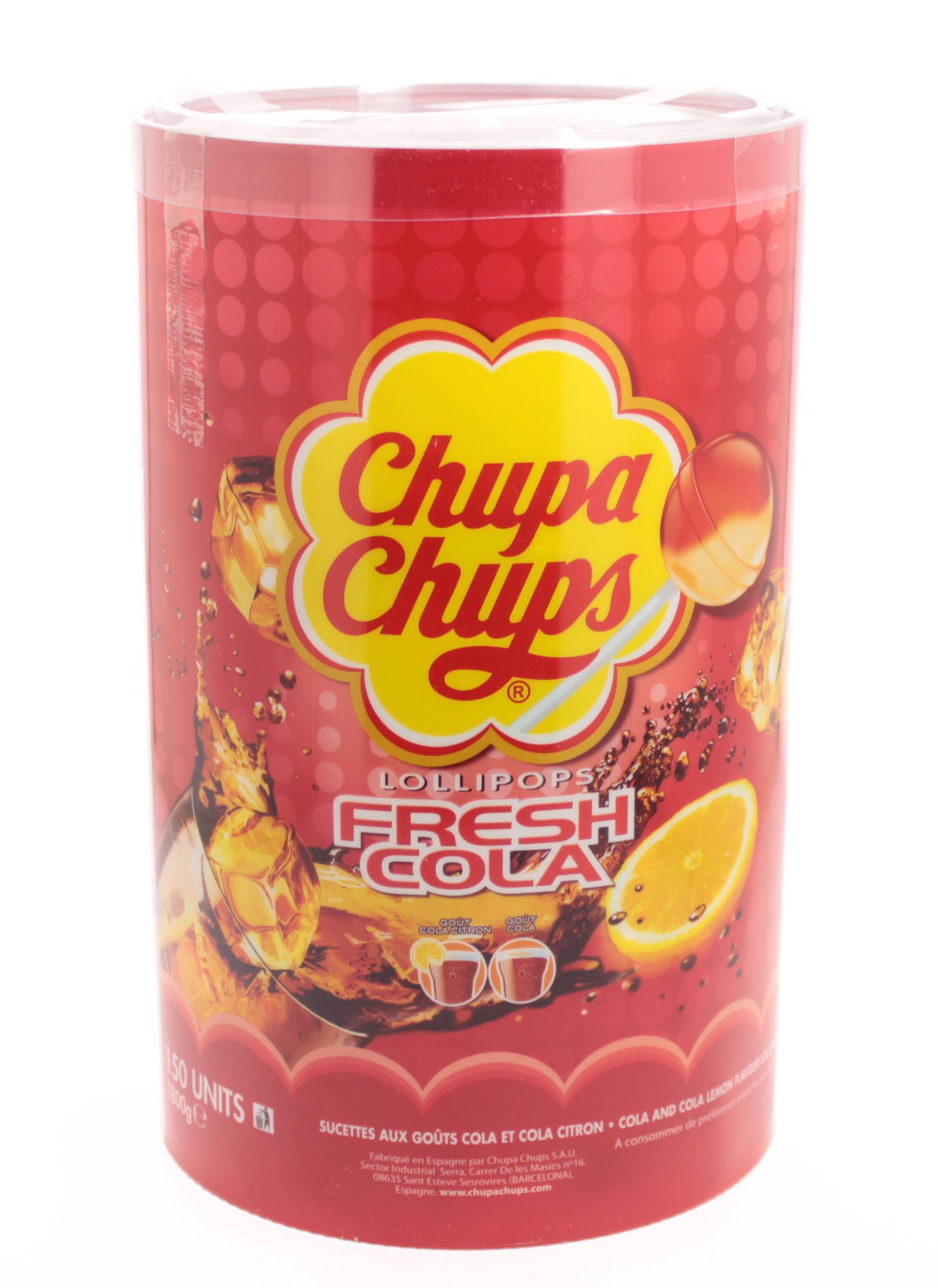 sucette-chupa-chups-goût-cola