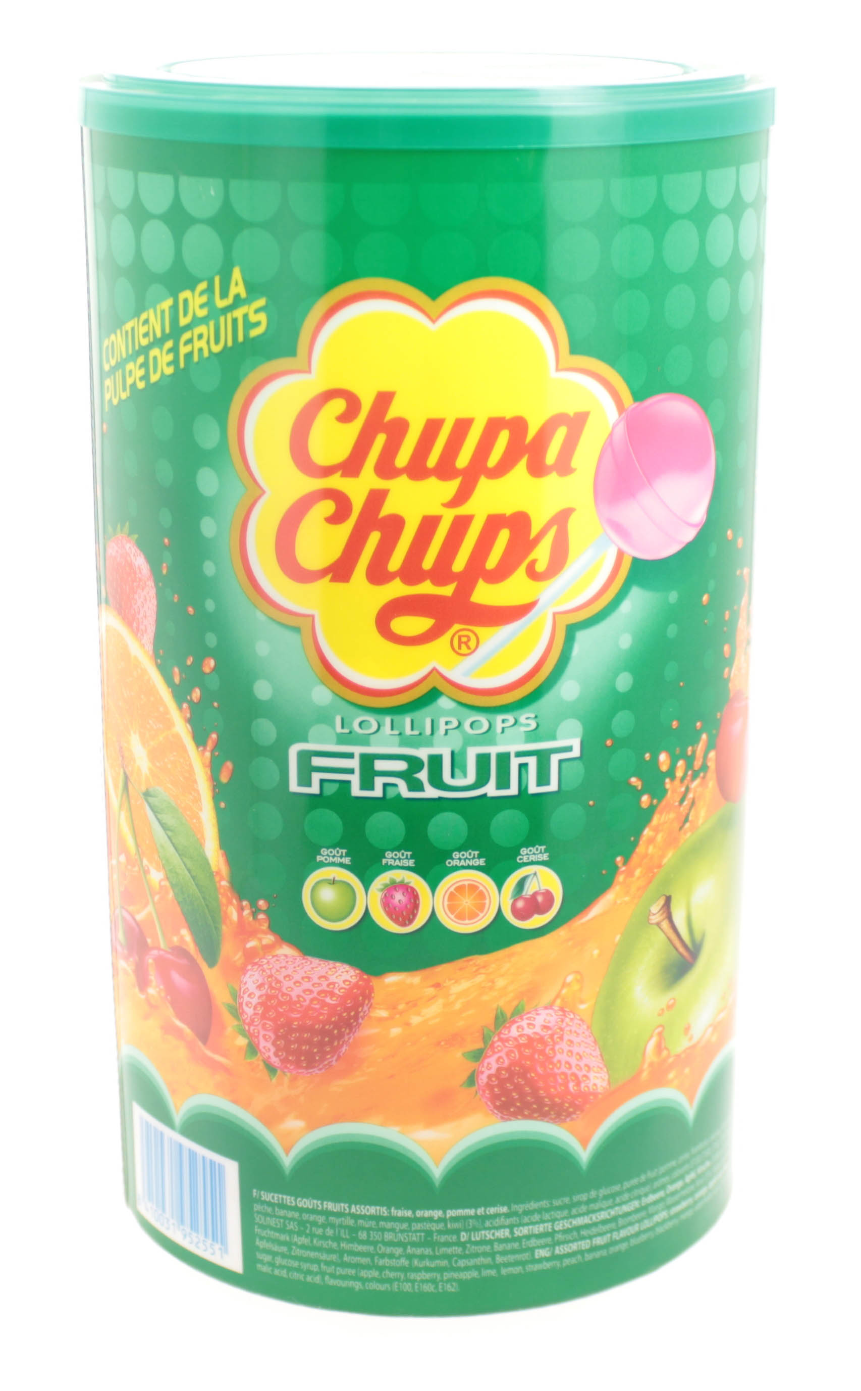 sucette-chupa-chups-fruits