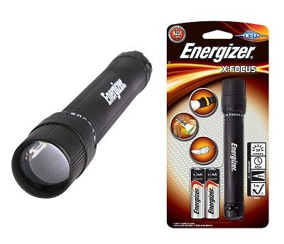 torche-de-poche-energizer
