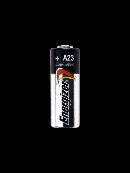 pile-E23A-energizer