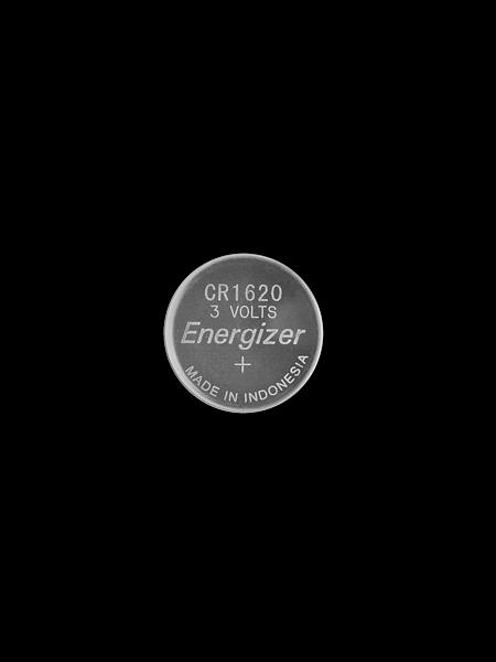 pile-montre-cr-1620-energizer