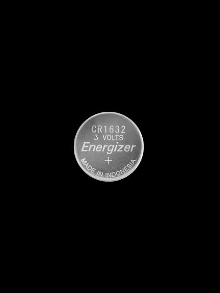 pile-montre-cr-1632-energizer