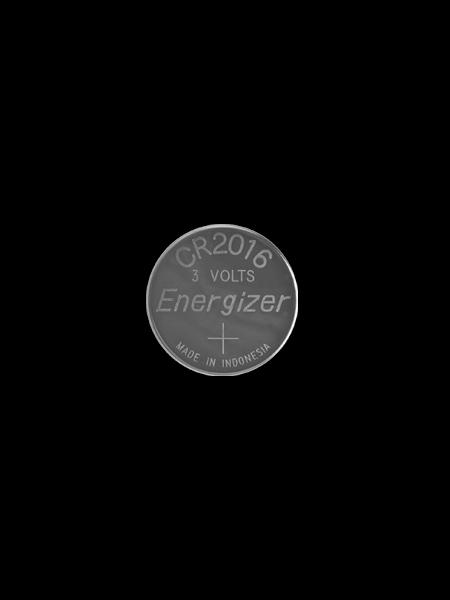 pile-montre-cr-2016-energizer