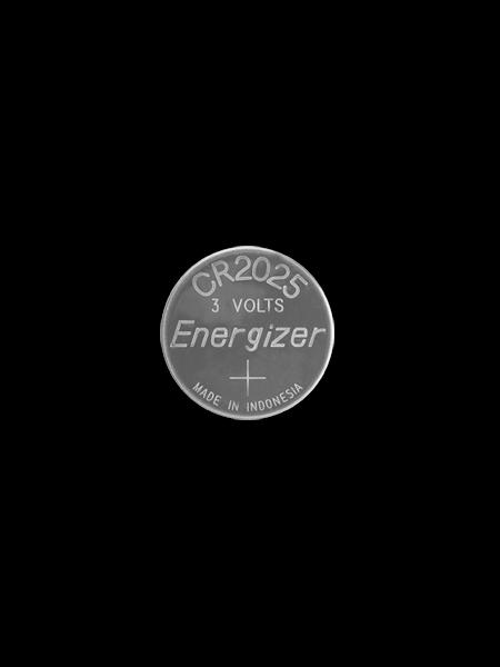 pile-montre-cr-2025-energizer
