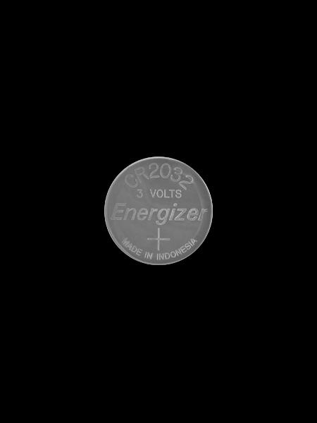 pile-montre-cr-2032-energizer