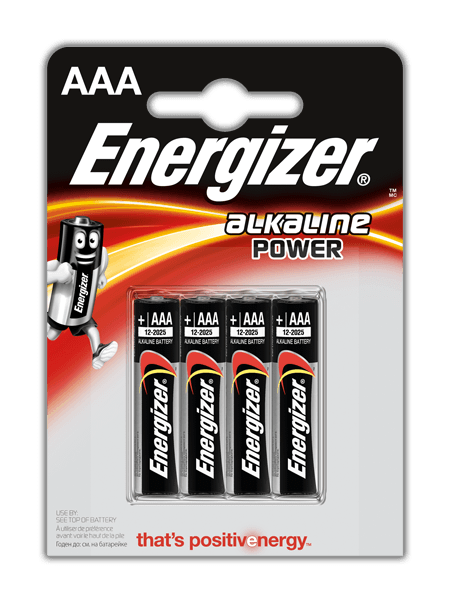 pile-LR03-AAA-energizer