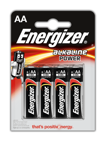 pile-LR06-AAA-energizer