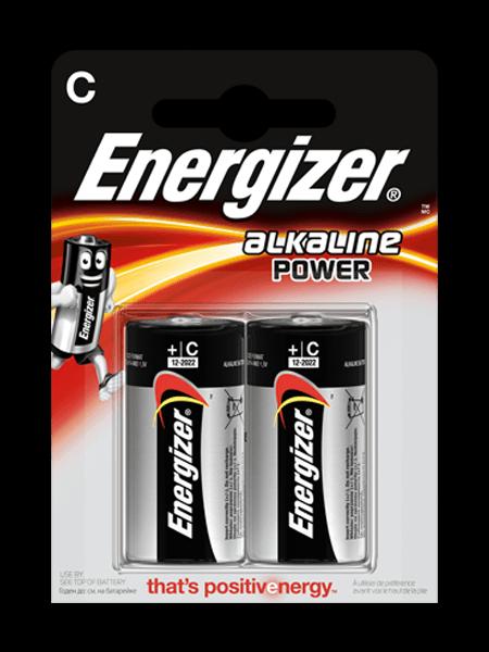 pile-LR14-energizer