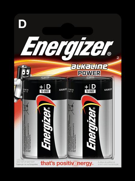 pile-LR20-energizer