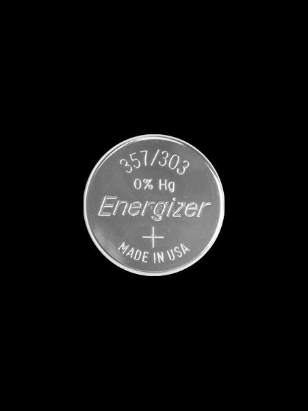 pile-montre-357-303-energizer
