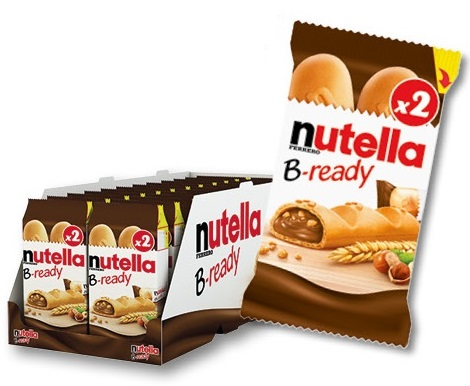 nutella-b-ready-pas-cher