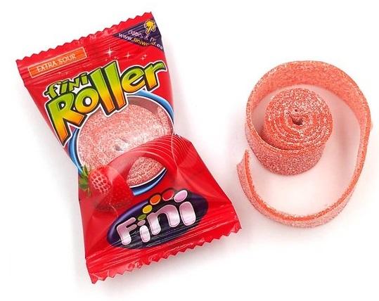 fini-roller-fraise