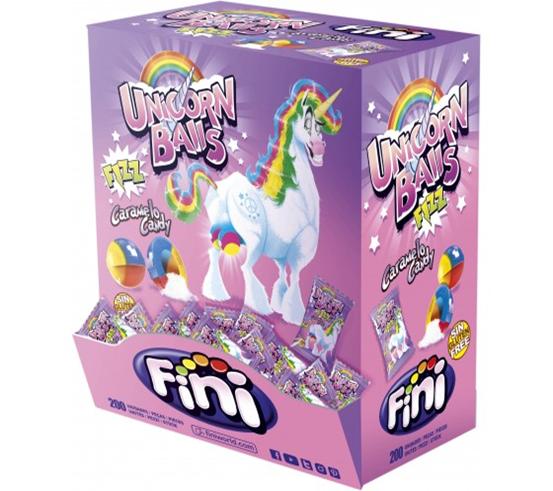unicorn-balls-fini