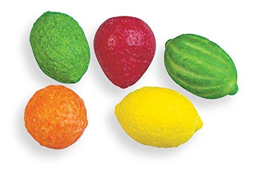 bubble-gum-fini-sans-gluten