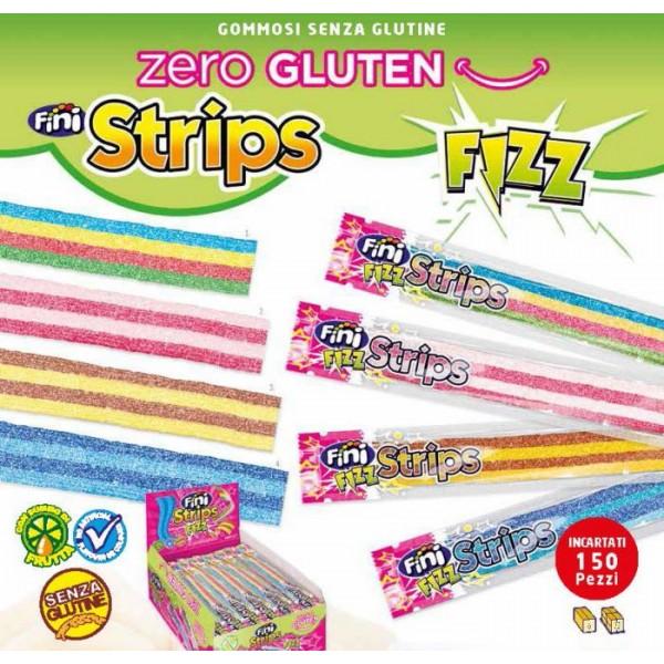 fini-strips-fizz-fraise