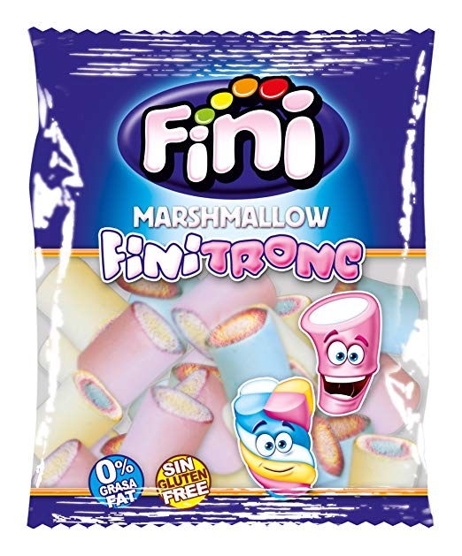 bonbon-fini-halal