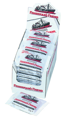 fisherman's-friend-menthol-eucalyptus