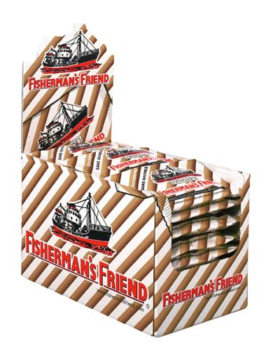 fisherman's-friend-réglisse-sans-sucres-ajoutés