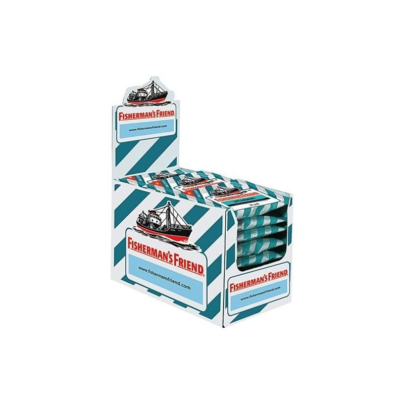 fisherman's-friend-spearmint