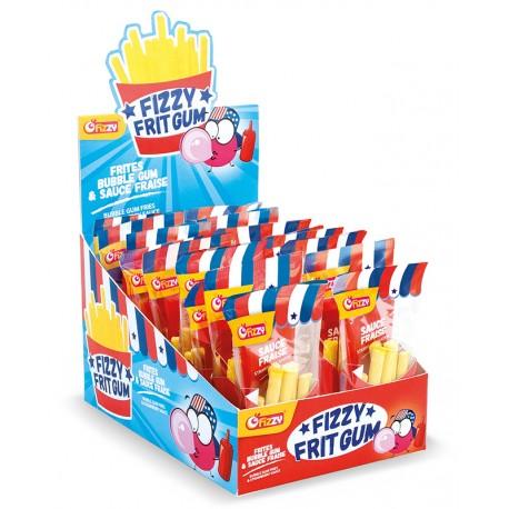 fizzy-frit-gum