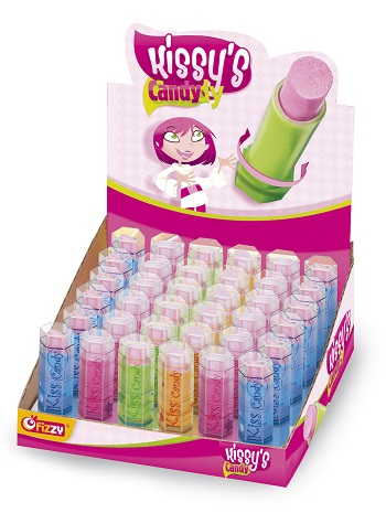 sucette-kissy's-candy