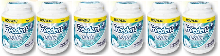 chewing-gum-freedent-white-menthe-douce-sans-sucres