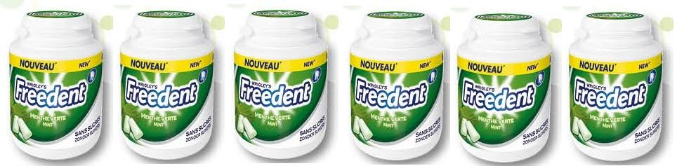 chewing-gum-freedent-white-menthe-verte-sans-sucres