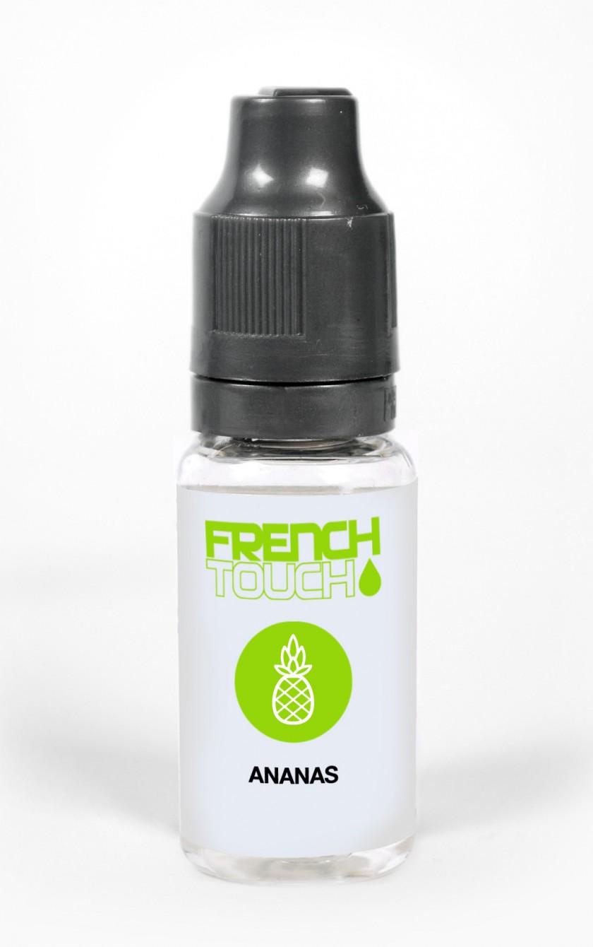 e-liquide-french-touch-ananas
