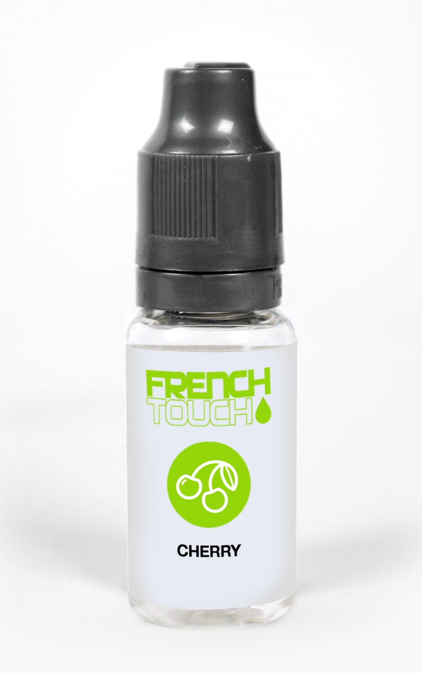 e-liquide-french-touch-cerise