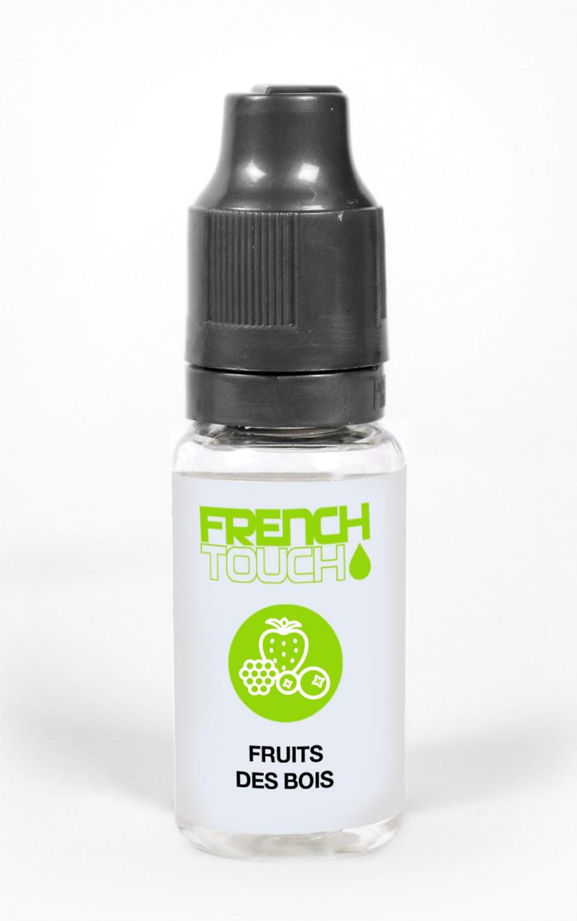 e-liquide-french-touch-fruit-des-bois