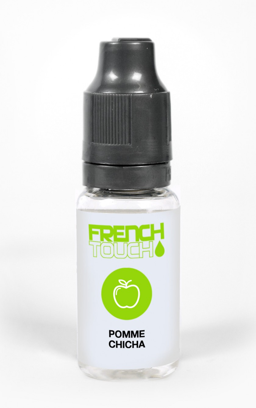 e-liquide-french-touch-pomme-chicha