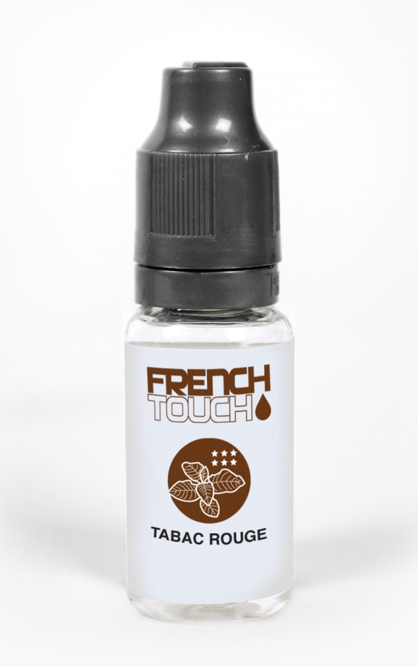 e-liquide-french-touch-tabac-rouge
