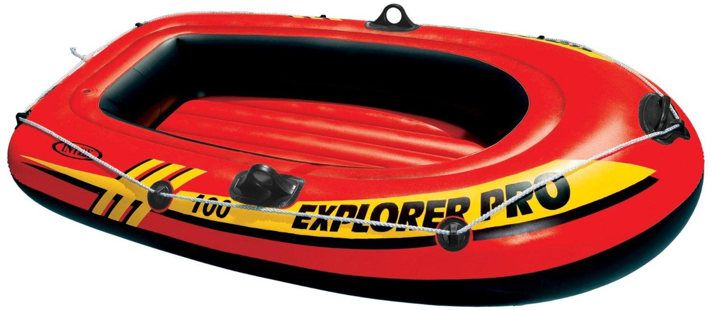 Bateau-gonflable-intex-explorer-pro-100