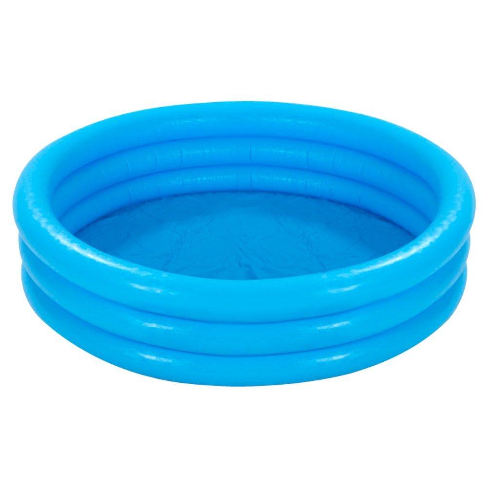 piscine-gonflable-147-cm-intex