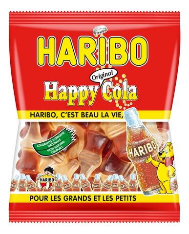 sachet-bonbon-haribo-pas-cher