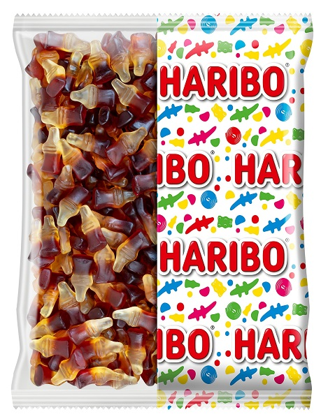bonbon-haribo-happy-cola-en-vrac