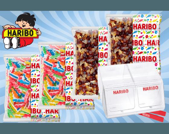 colis-bonbon-haribo-pas-cher