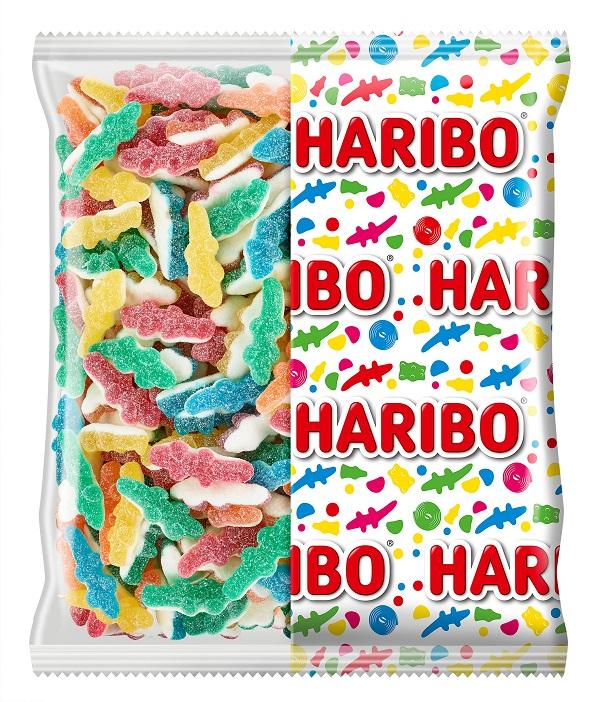 bonbon-haribo-croco-pik-pas-cher