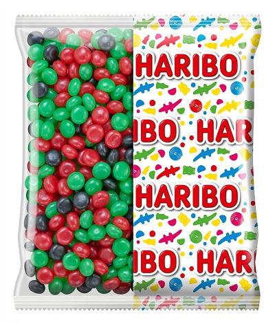 bonbon-haribo-fraizibus-pas-cher