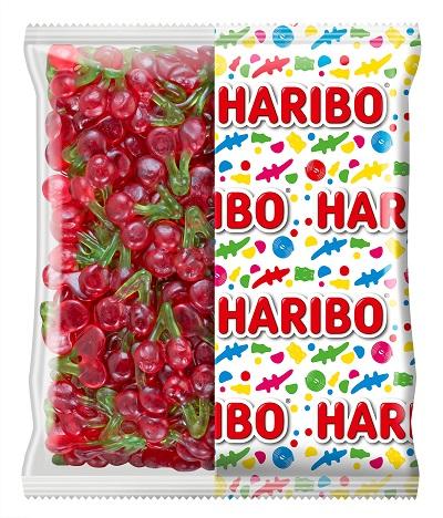 bonbon-haribo-happy-cherry-pas-cher