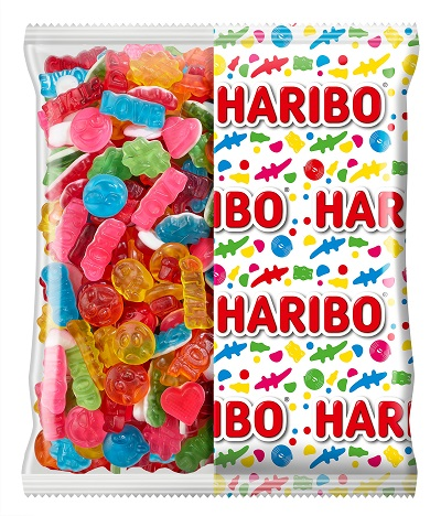 bonbon-haribo-mood