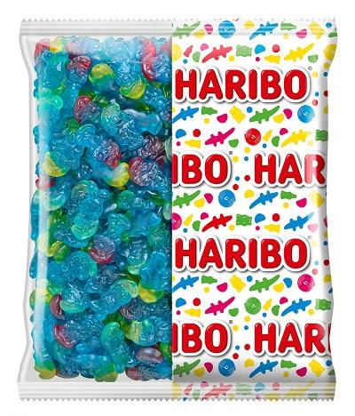 bonbon-haribo-schtroumpf