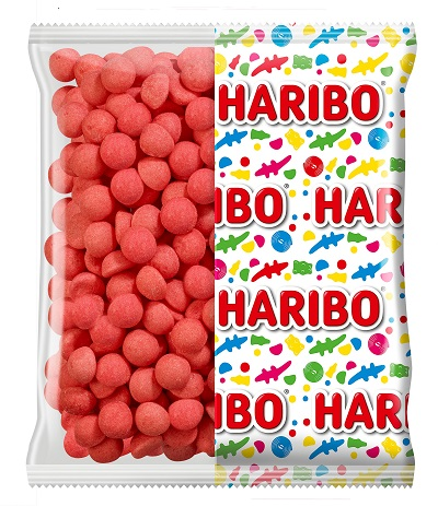 bonbon-haribo-tagada-en-vrac